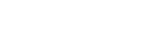 cfo knowledge network white