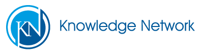 main knowledge network logo